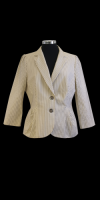 Veronica Maine Tailored Jacket